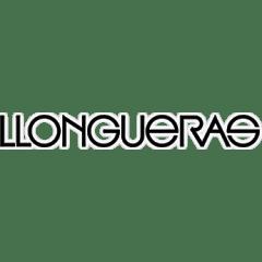LLONGUERAS ÉLITE BEAUTY