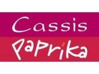 CASSIS / PAPRIKA