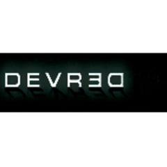 Devred