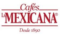 Café La Mexicana