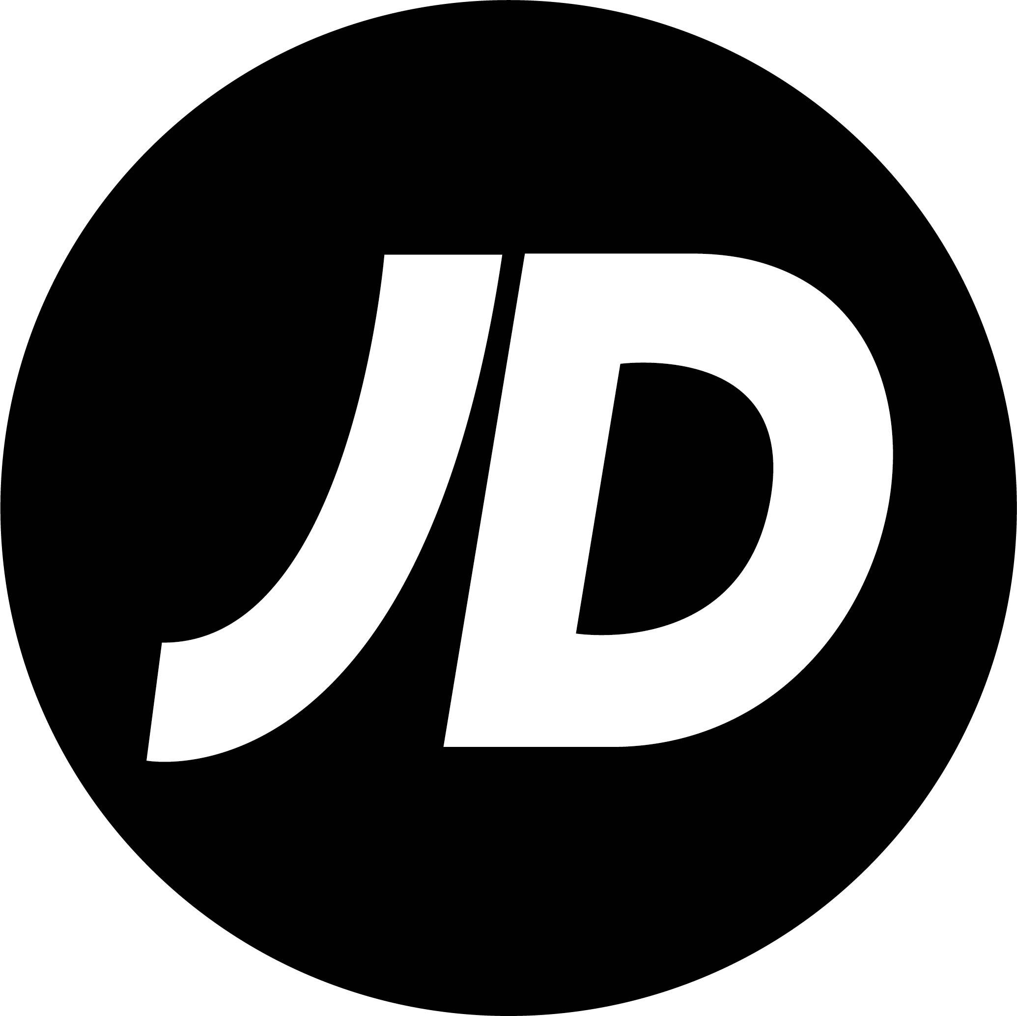 JD SPORTs | Gran Plaza 2