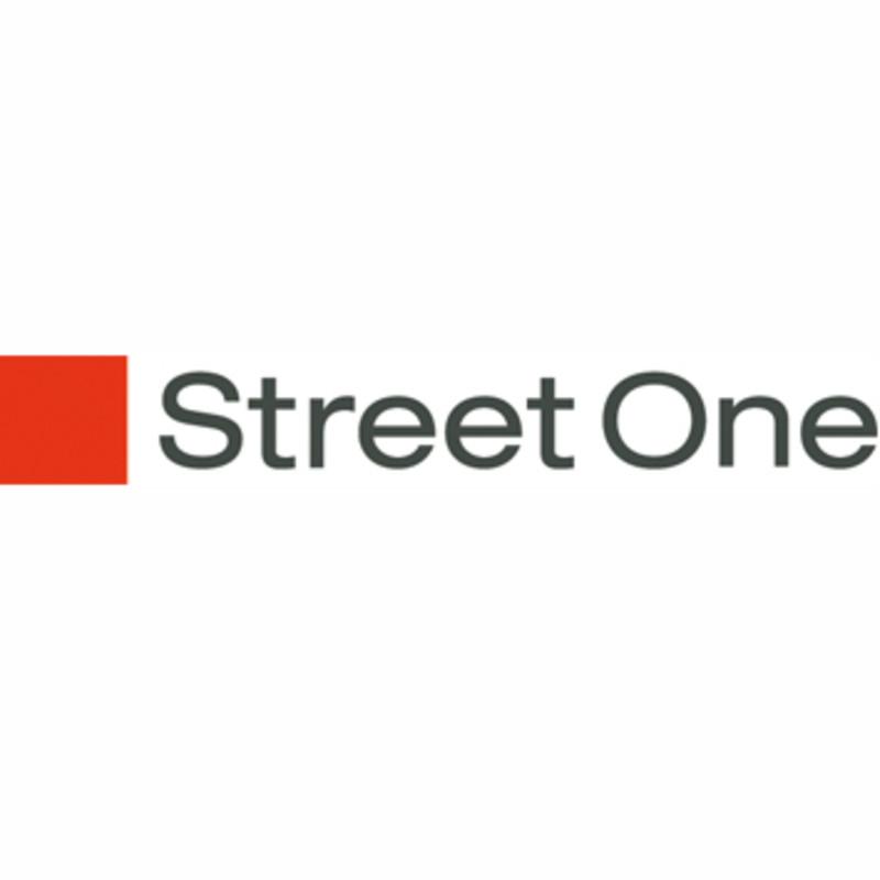 Street One StreetOne