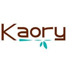 Kaory
