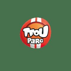 TFOU Parc