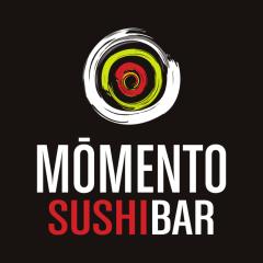 MOMENTO SUSHI BAR