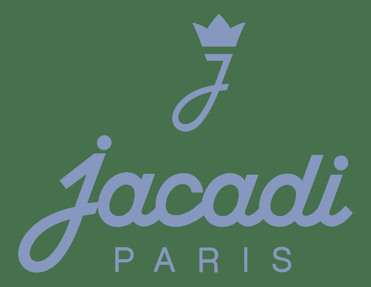 Paris jacadi