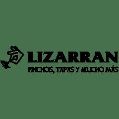 Lizarrán