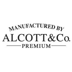 Alcott Premium