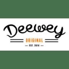 Deewey