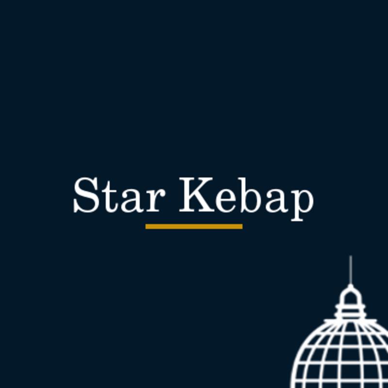 Star Kebap