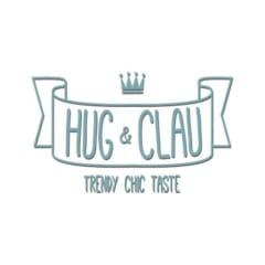 Hug & Clau