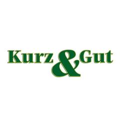 KURZ & GUT