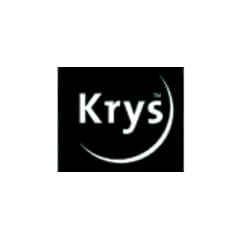Krys Opticiens J. Torrilhon