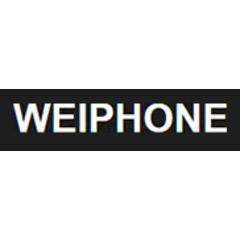 Weiphone