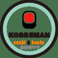 Kobbeman