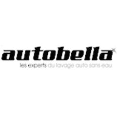 Autobella