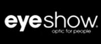 Eye Show