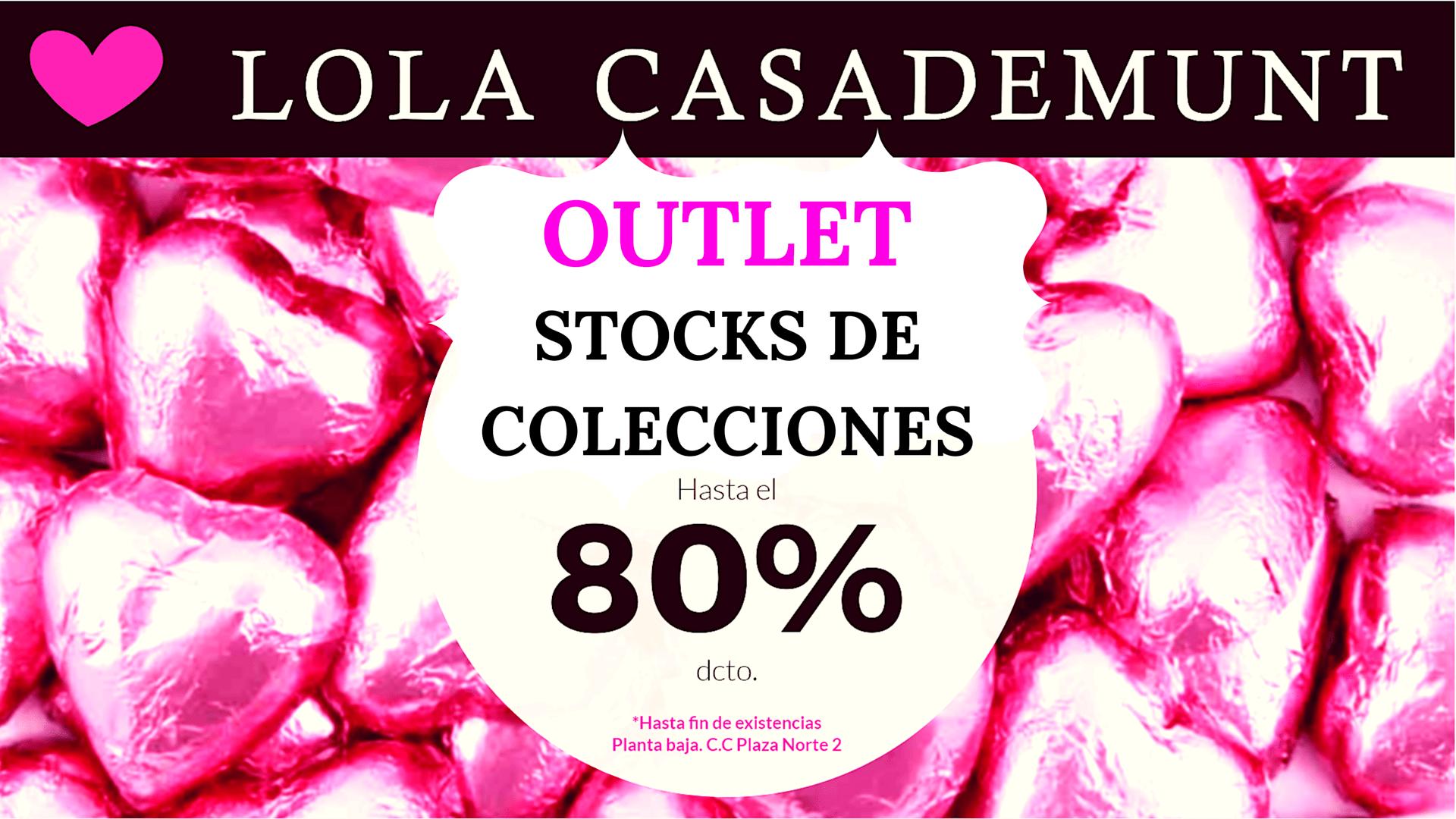 Stocks de coleccion primavera verano hasta 80 descuento - H m plaza norte ...