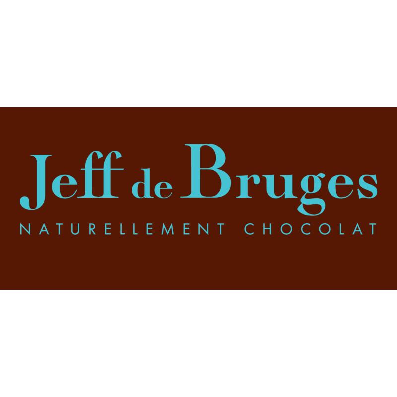 Carte Cadeau Jeff De Bruges.Jeff De Bruges Centre Commercial Regional Evry2