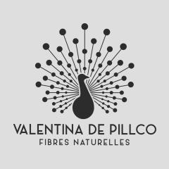 Valentina de Pillco
