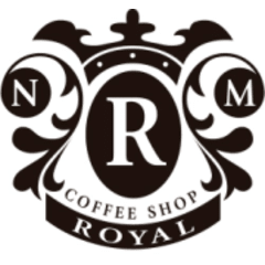 Royal Alicante Coffee Shop