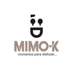 Mimo-K