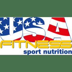 USA Fitness