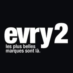 EVRY2