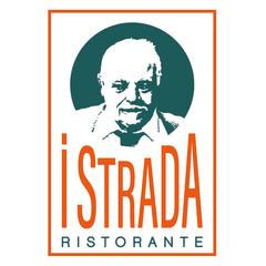 iStrada Ristorante