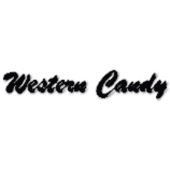 Western Candy
