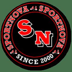 Sportnova