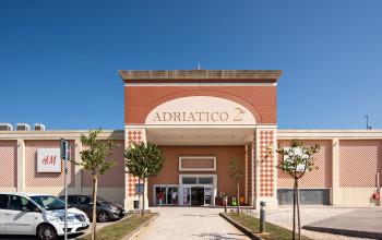 Adriatico 2