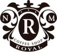 Royal Alicante Coffee Shop