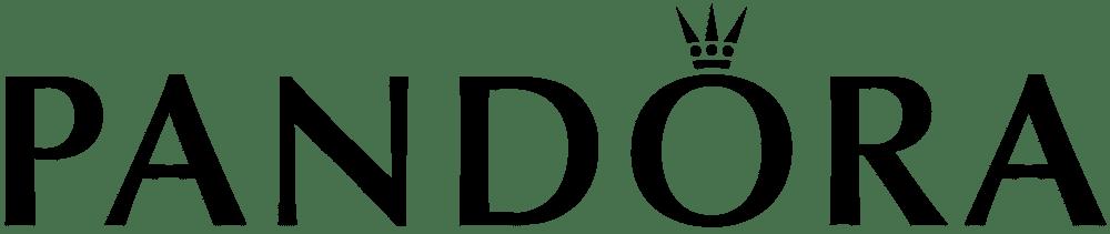 Pandora | Centre Commercial Régional Evry2