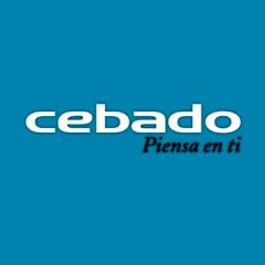 CEBADO
