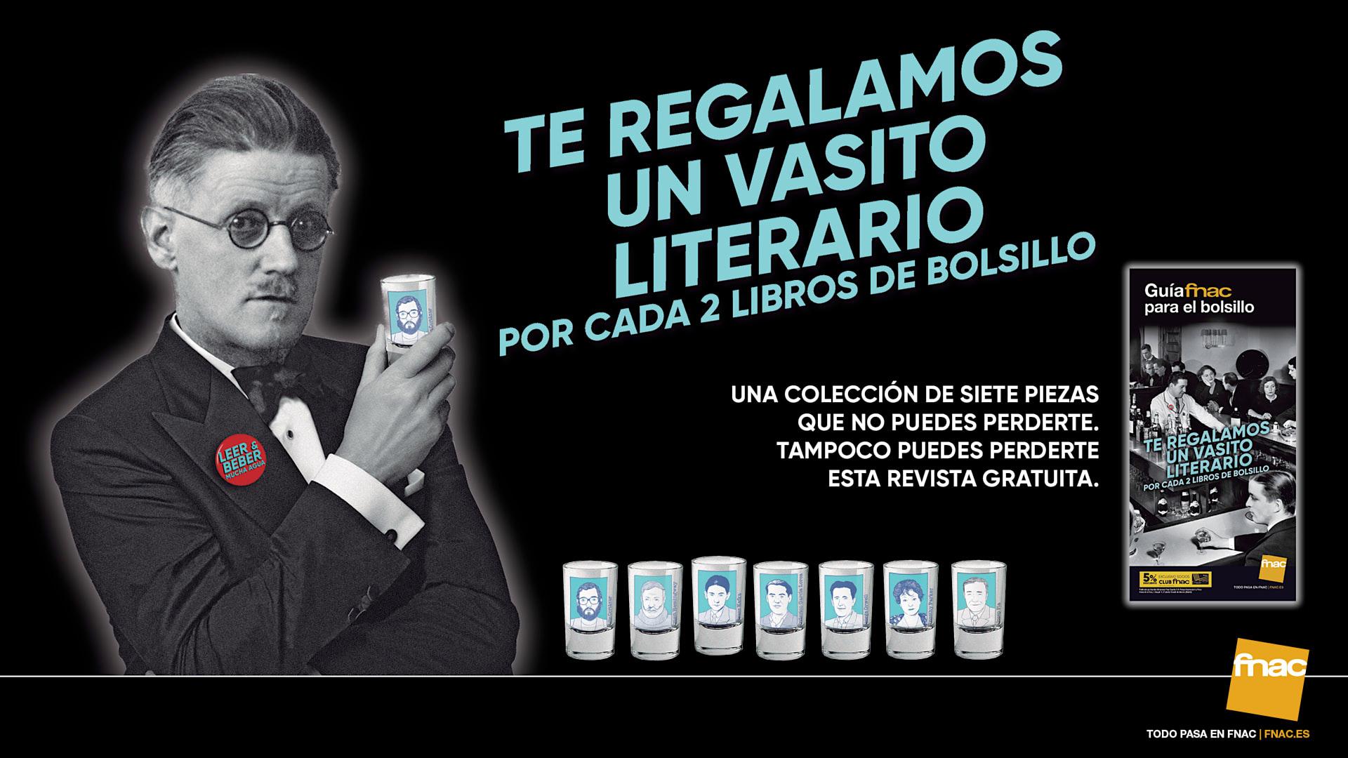 Vasitos literarios fnac plaza norte 2 - H m plaza norte ...