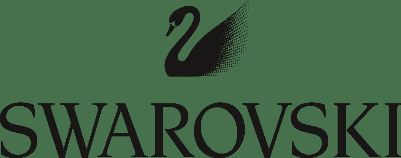 Swarovski | Centre Commercial | Saint-Genis 2
