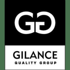 Gilance