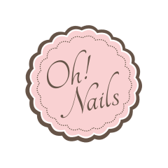 Oh! Nails