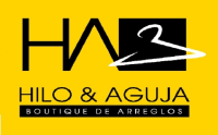Hilo Y Aguja