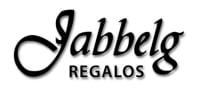Jabbleg