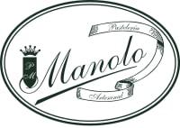 Los Manolitos