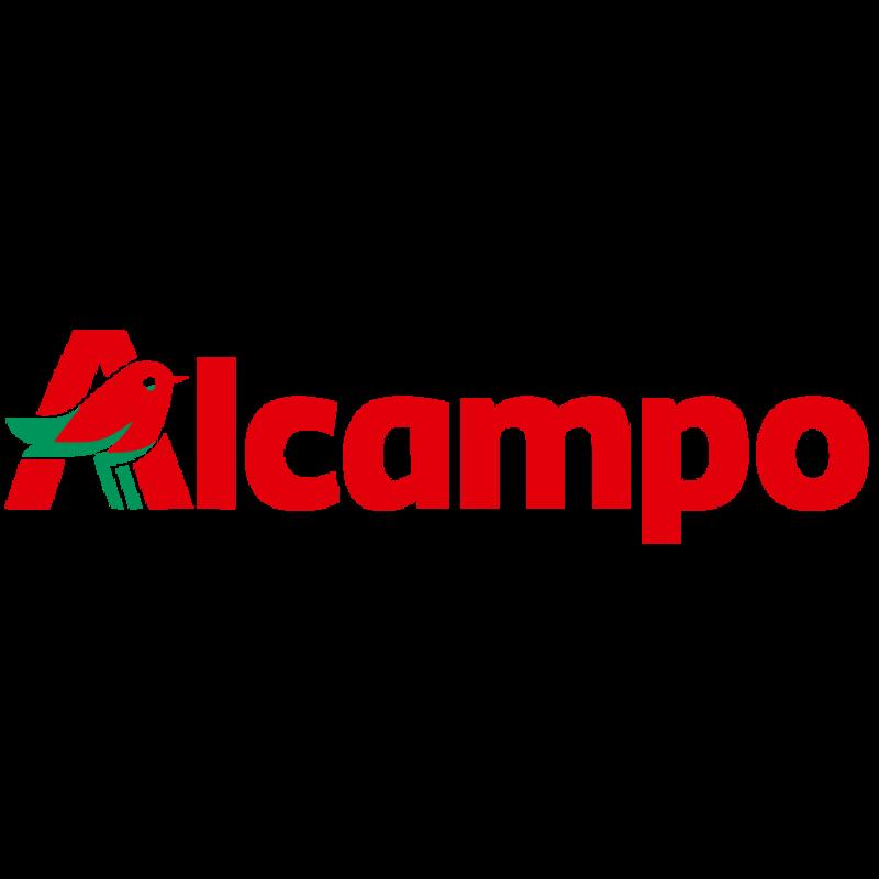 Alcampo Calendario.Alcampo Gran Plaza 2