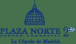 Homepage plaza norte 2 - Cc plaza norte majadahonda ...