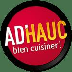 Ad'hauc