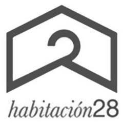 Habitacion 28