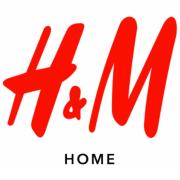 H&M Home