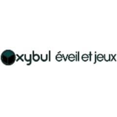Oxybul Eveil & Jeux