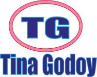 Tina Godoy