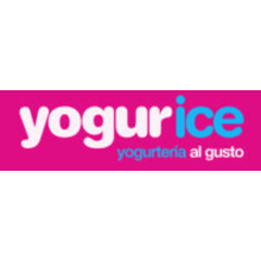 Yogur Ice